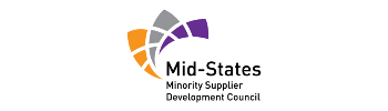 Mid-States MSDC Procurement Conference bigger