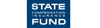 State Compensation Insurance Fund <br> 5th Annual Supplier Diversity Summit bigger