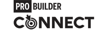 Professional Builder ProConnect - Texas bigger