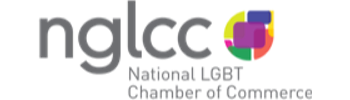 NGLCC International Business and Leadership Conference  bigger